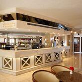 Sunshine Rhodes Hotel Picture 7