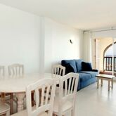 Pierre and Vacances Altea Port Residence Picture 4