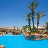 Holidays at Olympic Lagoon Resort Hotel in Ayia Napa, Cyprus