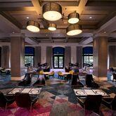 Universal's Hard Rock Resort Hotel Picture 12