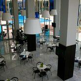 Agora Spa & Resorts Hotel Picture 7