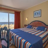 Holidays at Hovima Jardin Caleta Apartments in La Caleta, Costa Adeje