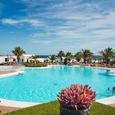 Costa Sal Suites Picture 18