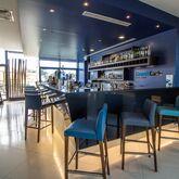 Alvor Baia Resort Hotel Picture 12