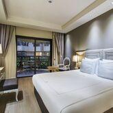 Bellis Deluxe Hotel Picture 8