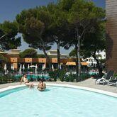 Protur Turo Pins Aparthotel Picture 3