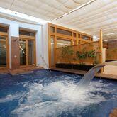 Fort Arabesque Resort Hotel Picture 11