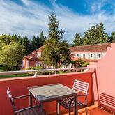 Enotel Golf Santo da Serra Hotel Picture 5