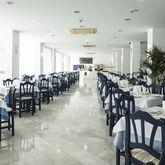 Hotel Ilusion Vista Blava Picture 9