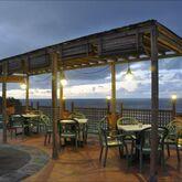 Rural Costa Salada Hotel Picture 13
