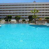Poseidon Resort Complex Picture 4