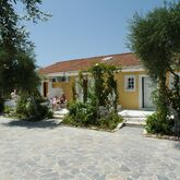 Mirsini Studios Picture 11