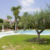 Villa Jardin Hotel Picture 11