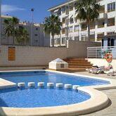 Las Terraza de Albir Apartments Picture 0