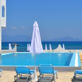 Valynakis Beach Hotel Picture 4