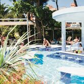Holidays at Riu Bravo Hotel in Playa de Palma, Majorca