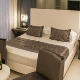 San Pietro Hotel Picture 4