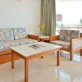 Lido Apartments Picture 5