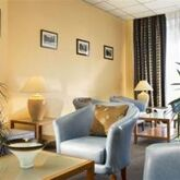 Timhotel Gare Du Nord Picture 2