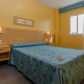 Terralta Apartments Picture 11