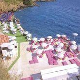 Holidays at Bilem High Class Hotel in Antalya, Antalya Region