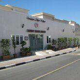 Regent Beach Resort Jumeirah Hotel Picture 0