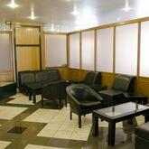 VIP Executive Suites Do Marques Aparthotel Picture 8
