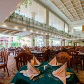 Titanic Palace Resort and Aqua Park Picture 16