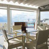 Alegria Mar Mediterrania Hotel Picture 8