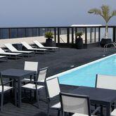 AC Hotel Iberia Las Palmas By Marriott Picture 0