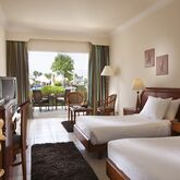 Xperience Kiroseiz Parkland Hotel Picture 7