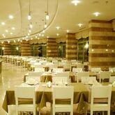 Charisma De Luxe Hotel Picture 9