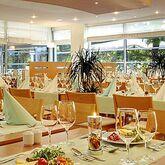 Valamar Diamant Hotel Picture 12