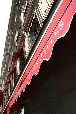 Holidays at 9Hotel Republique in Notre Dame & Halles Marais (Arr 2, 3 & 4), Paris
