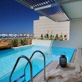Minoa Palace Resort & Spa Picture 13