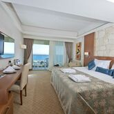 Novia Dionis Hotel Belek Picture 5