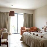 Sentido Ixian Grand Hotel Picture 6
