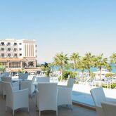 Vrissiana Beach Hotel Picture 10