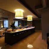 Attica 21 Hotel Barcelona Mar Picture 7