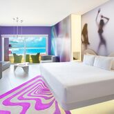Temptation Cancun Resort - Adults Only Picture 4