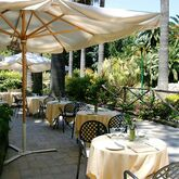 La Residenza Hotel Picture 9
