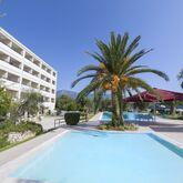 Elea Beach Hotel Picture 15