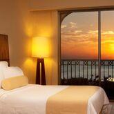 Fiesta Americana Condesa Cancun Hotel Picture 7