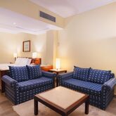 Hilton Hurghada Resort Hotel Picture 3