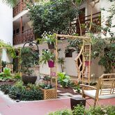 Globales Tamaimo Tropical Apartments Picture 12