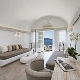 Athina Luxury Suites Picture 3