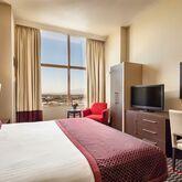 Stratosphere Hotel & Casino Picture 3