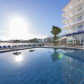 Azuline Mar Amantis I & II Hotel Picture 18