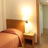 Strada Marina Hotel Picture 5