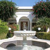 El Mouradi Palm Marina Picture 5